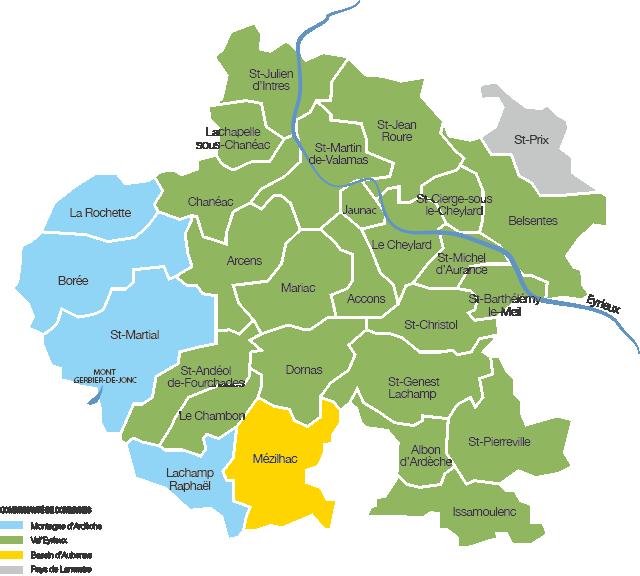 Sictomsed_carte-route-site-V3_07_2020_V2.png
