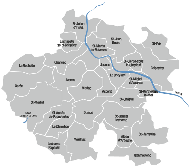carte-route-site-v2-01.png